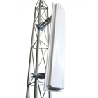 IT ELITE SEC24015V - 2.4 GHz, 15 dBi Outdoor Sector Antenna