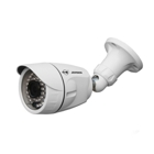 Jovision JVS-N3FL-DF - 1 MP Outdoor IP Camera