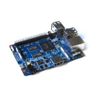 Banana Pi BPI-M2 - Quad-Core Single Board Computer, Wi-Fi