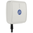 WiBOX PA M5-20HV - 2x 20 dBi, 5.1 - 5.9 GHz Panel Antenna