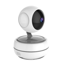 Jovision JVS-HD301C - 2 MP Indoor Camera, Wi-Fi