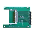 PC Engines CFDISK.2G - IDE to CompactFlash adapter, 44 pin / 2.5