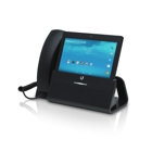 Ubiquiti UniFi UVP-EXECUTIVE - Enterprise VoIP-Phone with Touchscreen