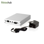 Meteohub Ready System with VGA, ALIX3D3