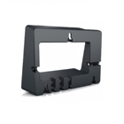 Yealink WMB-T42G-T41P - Wall Mount Bracket for SIP-T41P and T42G