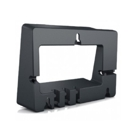 Yealink WMB-T46G - Wall Mount Bracket for SIP-T46G