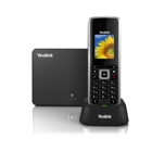 Yealink W52P - Business HD IP DECT Phone