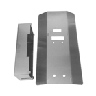 RF Shielding - Interference Shielding for Ubiquiti AM-5G16-120
