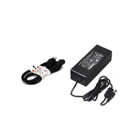 Netonix PA-50V-65W - Power Adapter for WS-6-MINI (50 V, 65 W)