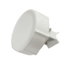 Mikrotik SXT Lite5 ac - 16 dBi/5 GHz Antenna, dual-chain 802.11ac wireless