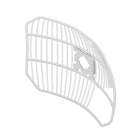 Spare Part - Grid Reflector for UBIQUITI AirGrid M