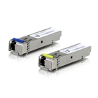 UBNT UF-SM-1G-S U Fiber, single-mode module, 1G, BiDi, 2-pack