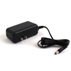 PC Engines ac12vus2 - AC adapter with US plug