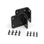Netonix RMK-LEGACY - Replacement Rack/Wall Mounting Kit