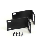 Netonix RMK-400 - Optional Rack Mounting Kit