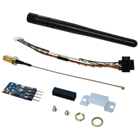 AAEON UP-BTKIT-A10-0001 - UP Bluetooth Kit with Antenna