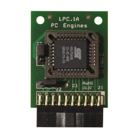 PC Engines LPC1A - Flash Recovery Board for ALIX.2 Series Boards (TinyBIOS)