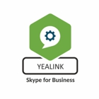 Yealink DL-SfB - Pre-configuration Skype for Business