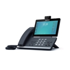Yealink SIP-T58V - Smart Media Phone with Android incl. CAM50
